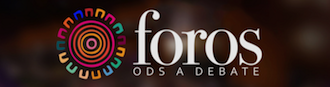 Foros - ODS a debate